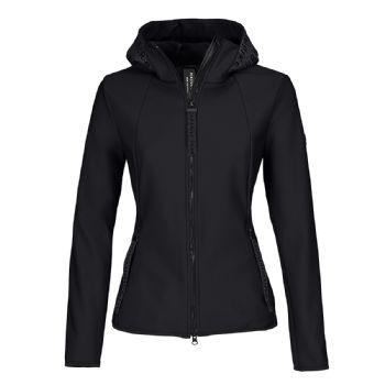 Pikeur Softshell Jacket - Kendra